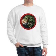 teddybear Sweatshirt