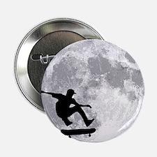 """moon 2.25"""" Button"""