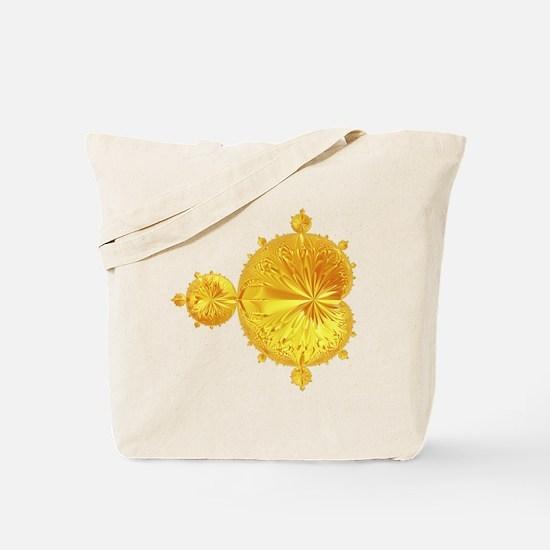 mixed fractal bag