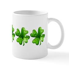 IrishShKeepsk5MgTr Mug