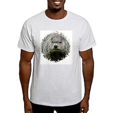 GrdHGa6x6 T-Shirt