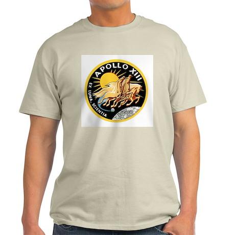 AAAAA-LJB-298-ABC T-Shirt