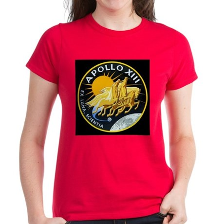 AAAAA-LJB-298-BBC T-Shirt