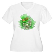 St.Patricks Day S T-Shirt