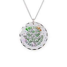 irishprincess Necklace