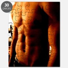 Abs Puzzle
