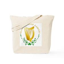 logo7inch Tote Bag