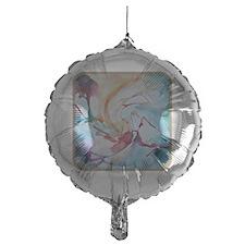 Abstract III Balloon