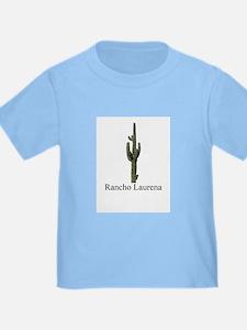 Saguaro Cactus T