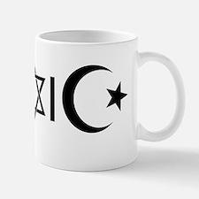 ToXiC Mug