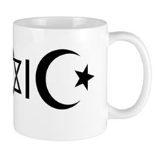 ToXiC Small Mug
