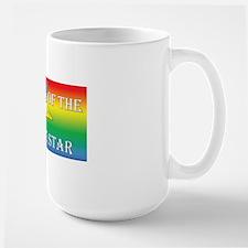 OES- License plate copy Mug