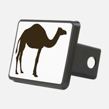 camel53 Hitch Cover