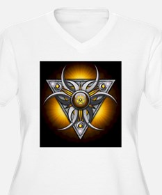 Triple Goddess -  T-Shirt