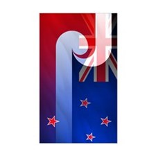 NZ-Aot (iTh4) Decal