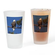 ornamen 6 Drinking Glass