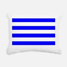 Miskito Rectangular Canvas Pillow