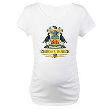 Christchurch (Flag 10) 2 Shirt
