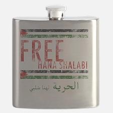 hanashalabi Flask