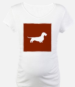 wiredoxiepillowred Shirt