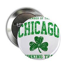 "Chicago Drinking 2.25"" Button"