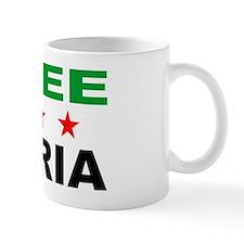 35 Mug