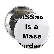 """assadmurderer 2.25"""" Button"""