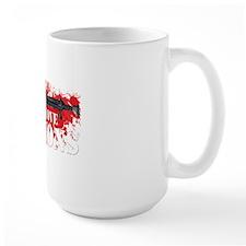 cannon2 Mug