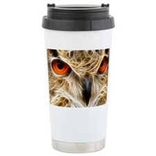 owlbag Travel Mug