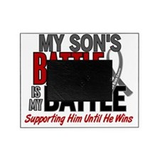 D SON Picture Frame