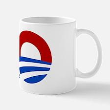 1 copy Mug