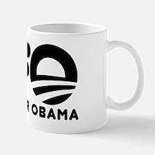 fSFO copy Mug