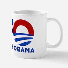 fSFO Mug
