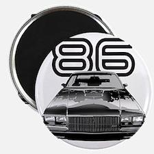86 Grnd National copy Magnet