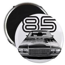 85 Grnd National copy Magnet