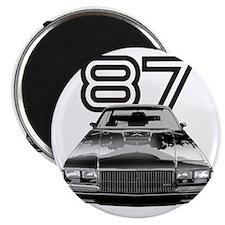 87 Grnd National copy Magnet