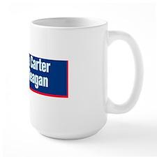 carter-raegan-CP.gif Mug