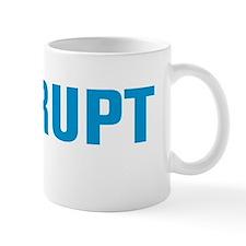 corr-t-CP.gif Mug
