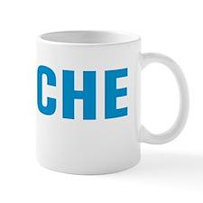 douche-CP.gif Mug
