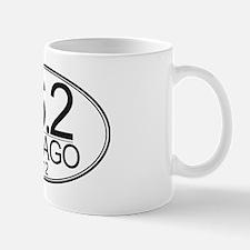 CHG-12 (2) - 5x3 Oval Stkr Mug
