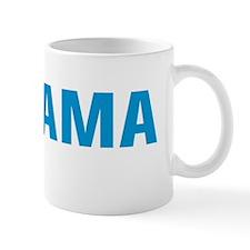 nobama-CP.gif Mug