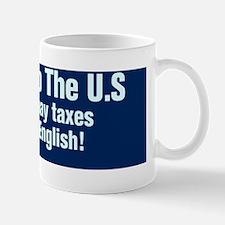 welcome-Blue-CP.gif Mug