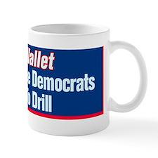 your-wallet-CP.gif Mug