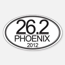 PHX-12 (2) - ceramic_mug Decal