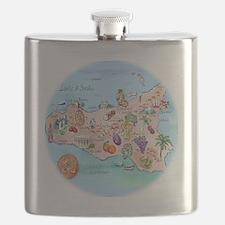 sic.map-1 Flask