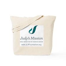 shirt3 Tote Bag