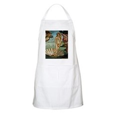 Pillow Botticelli Venus Apron