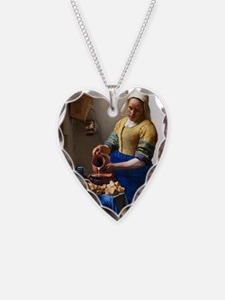 Vermeer Mag1 Necklace