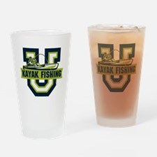 KFU_LARGE Drinking Glass