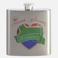 south africa Flask